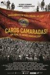 Caros Camaradas! / Dorogie tovarishchi! / Dear Comrades! (2020)