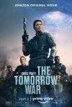 Trailer do filme The Tomorrow War (2021)