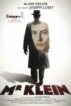 Mr. Klein - Um Homem na Sombra (reposição) / Mr. Klein (1976)
