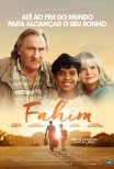 Trailer do filme Fahim (2019)