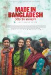 Made in Bangladesh / Shimu (2019)