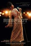 Trailer do filme Respect (2020)