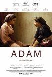Trailer do filme Adam / آدم (2019)