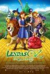 Lendas de Oz: O Regresso de Dorothy
