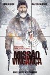 Missão Vingança / Fatman (2020)