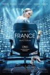 France (2021)