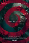 Spiral - O Novo Capítulo de Saw / Spiral: From the Book of Saw (2021)
