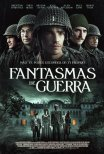 Fantasmas de Guerra / Ghosts of War (2020)