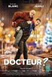 Trailer do filme Doutor? / Docteur? (2019)