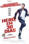 Herói em 30 Dias
