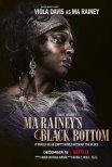 Trailer do filme Ma Rainey: A Mãe do Blues / Ma Rainey's Black Bottom (2020)