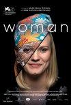 Trailer do filme Woman (2020)