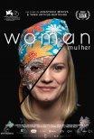 Woman - Mulher