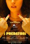 Os Predadores