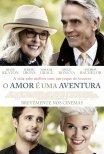 O Amor É Uma Aventura / Love, Weddings and Other Disasters (2020)