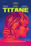 Trailer do filme Titane (2021)
