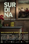 Trailer do filme Surdina (2019)