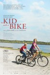 O Miúdo da Bicicleta