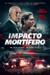 Impacto Mortífero / Trauma Center (2019)