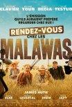 Trailer do filme Bem-Vindos a África! / Rendez-vous chez les Malawas (2019)
