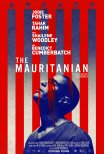 Trailer do filme O Mauritano / The Mauritanian (2021)