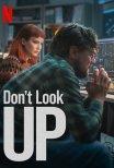 Trailer do filme Não Olhem Para Cima / Don't Look Up (2021)