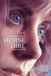 Trailer do filme Horse Girl (2020)