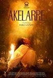Akelarre - O Ritual da Irmandade