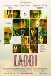 Trailer do filme Laços de Família / Lacci (2020)