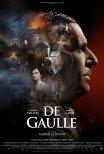 Trailer do filme De Gaulle (2020)