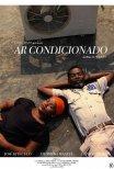 Trailer do filme Ar Condicionado (2020)