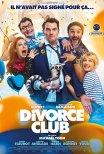 Trailer do filme Clube dos Divorciados / Divorce Club (2020)
