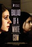 Trailer do filme Ghasideyeh gave sefid / A Ballad for the White Cow (2020)