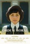 Ordem Moral (2020)