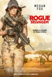 Trailer do filme Rogue: Selvagem / Rogue (2020)