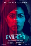 Trailer do filme Evil Eye (2020)