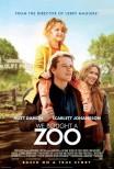 Comprámos um Zoo!