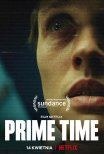Prime Time