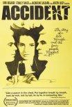 Acidente (reposição) / Accident (1967)