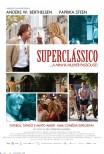 Superclássico