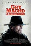 Cry Macho - A Redenção / Cry Macho (2021)