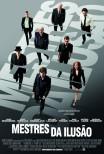 Mestres da Ilusão