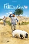Um Porco em Gaza