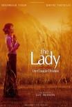 The Lady - Um Coração Dividido