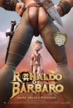 Ronaldo o Bárbaro