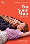 Trailer do filme Ich bin dein Mensch / I'm Your Man (2021)