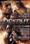 Lockout - Máxima Segurança