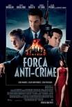 Força Anti-Crime
