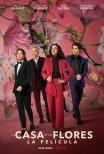 A Casa das Flores: O Filme