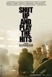 Shut Up and Play the Hits - O Fim dos LCD Soundsystem